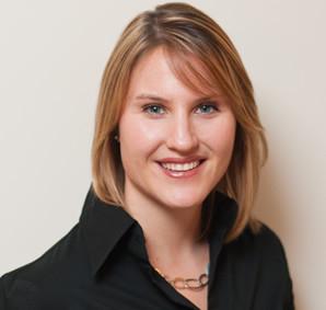 Melanie K. Rodbart