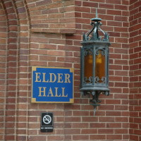 Elder Hall 4